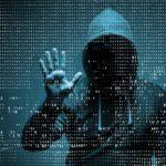 Lo que sabemos del ataque de Hafnium a Microsoft Exchange
