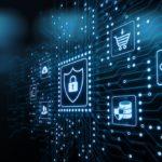 Tecnología basada en engaño contra ciber ataques
