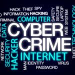 Los 7 ciber ataques más comunes