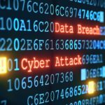 ¿Qué es un scanner de vulnerabilidades web? - Acunetix