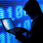México prepara una ley de ciberseguridad