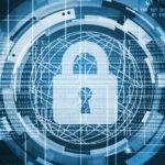 Firewall de red: Defensa perimetral