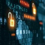 Cisco Next Generation Firewalls NGFW