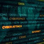 Protección y mitigación de ataques DDoS