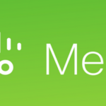 Cisco Meraki MX - Cloud Managed Security