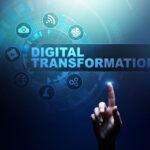 Transformación Digital usando Amazon Web Services