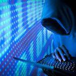 ¿Qué es un escaneo de vulnerabilidades de seguridad?